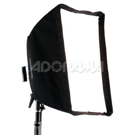 WestcottSoftboInterior Flash Continuous Output Lights up to watts 117 - 697