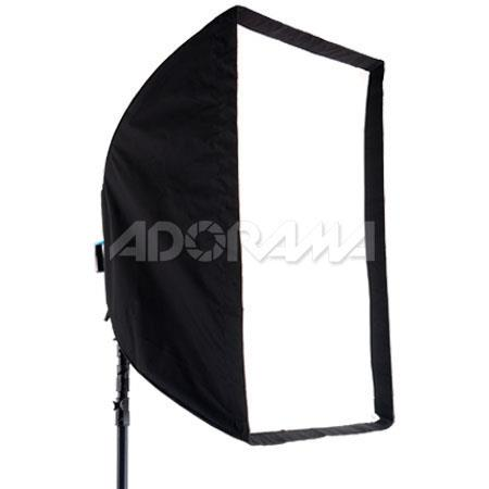 WestcottSoftboInterior Flash Continuous Output Lights up to watts 295 - 300