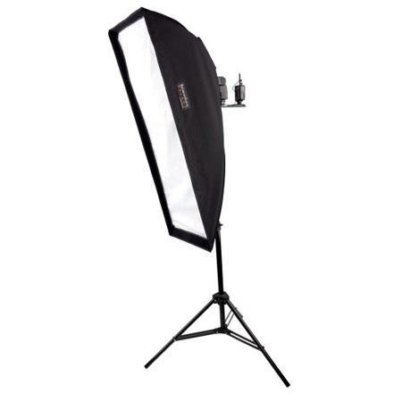 Westcott Ultimate Flash Kit  100 - 401