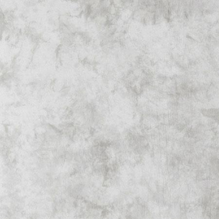 Westcott Washable Sheet Muslin BackgroundPearl 165 - 98