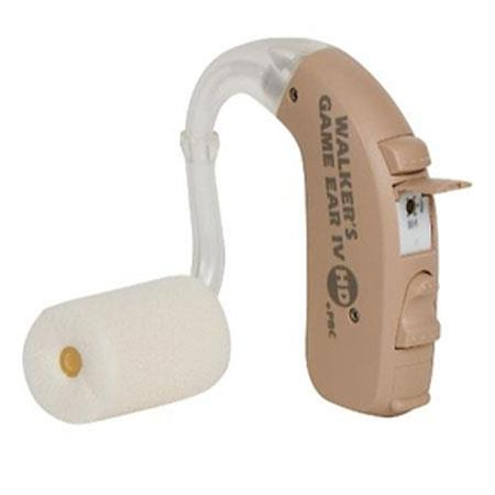 Walkers Game Ear HD PowerHearing Enhancer dB Power 70 - 427