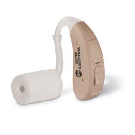 Walkers Game Ear Digital HD Elite dB Hearing Enhancer 124 - 286