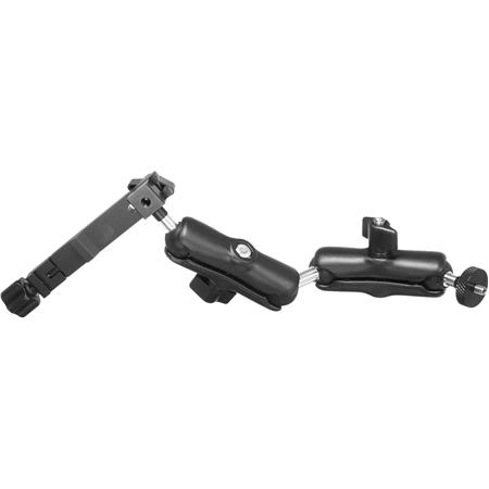 Wimberley F Macro Combo Flash Bracket 267 - 498
