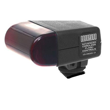 Wein PST Channel Transmitter 38 - 426