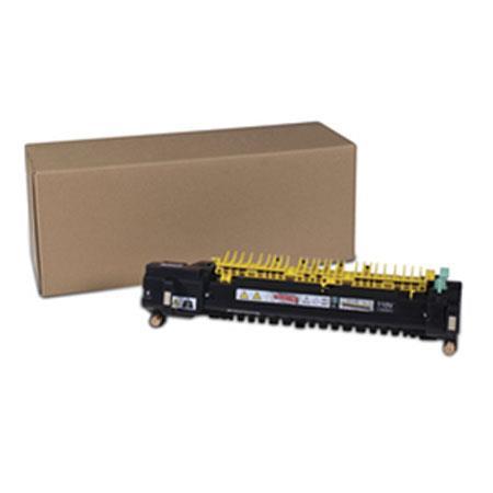 XeroFuser Unit Phaser Series Laser Printer 108 - 239