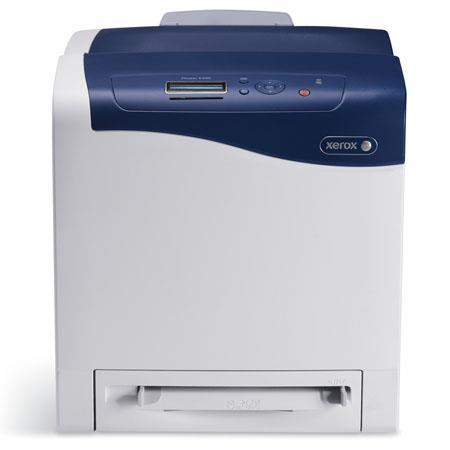 XeroPhaser DN Color Laser Printer ppm Print Speedxdpi Resolution 179 - 531