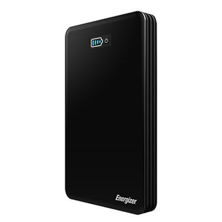 Energizer Energi To Go XPAB Portable Power Pak Laptops 67 - 647