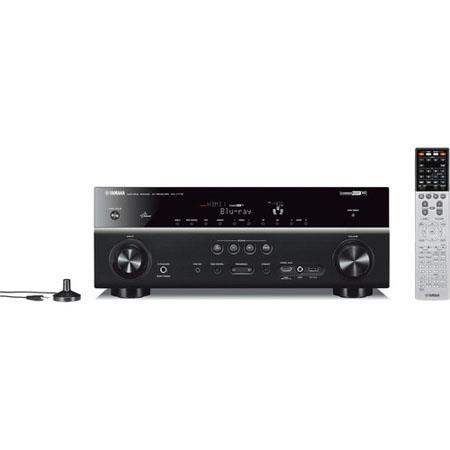 Yamaha RX VWA Channel Network AV Receiver Wireless Adapter 155 - 53