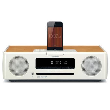 Yamaha TSX Desktop Audio System W at ohms  47 - 647