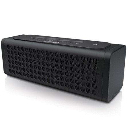 Yamaha NX P Wireless Speaker Twin SR Bass  60 - 71
