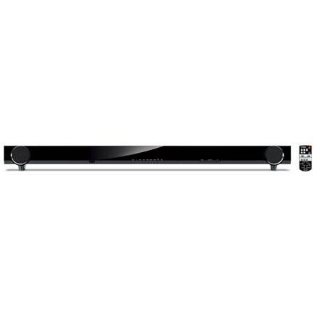 Yamaha YAS Surround Soundbar Systems Widescreen TVs 127 - 512