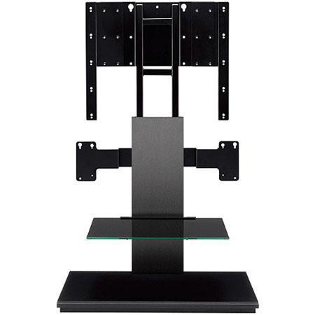 Yamaha YTS F Integrated TV Soundbar Floor Stand 122 - 643