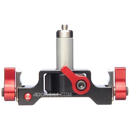 Zacuto Lens Support Rod 481 - 48