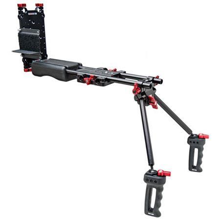 Zacuto Z CSTGP Stinger Plus Canon C C C Cameras 246 - 443