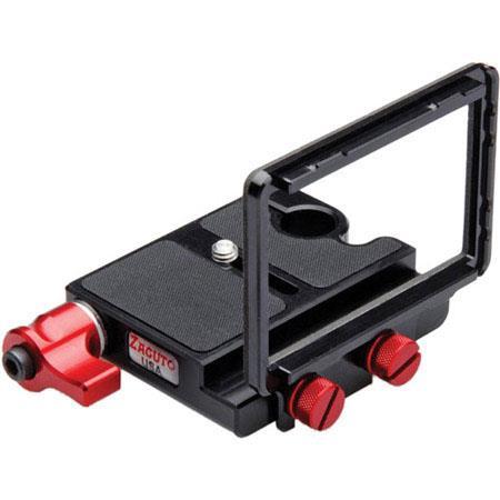 Zacuto Z GH FK GH Z Finder Frame Kit Panasonic GH 26 - 146