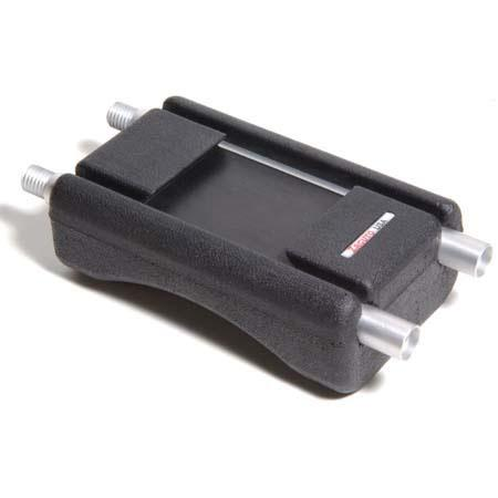 Zacuto Z SP Shoulder Pad Rods 127 - 384