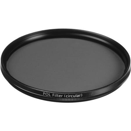 Zeiss T Circular POL Filter 360 - 67