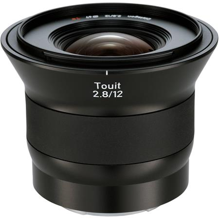 Zeiss f Touit Series Sony E mount NEX Cameras 98 - 605