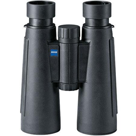 ZeissConquest B MC P Water Proof Roof Prism Binocular Degree Angle of View USA Demo Like New Conditi 142 - 49