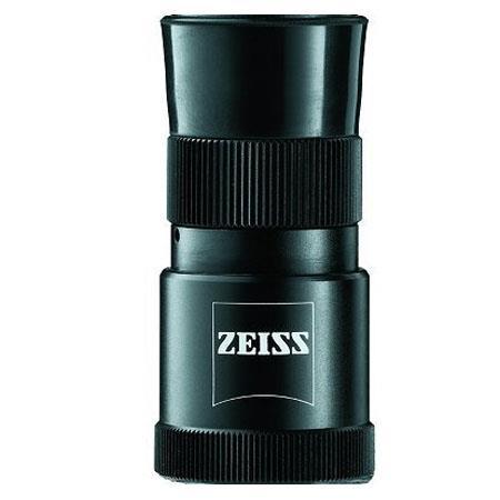 ZeissB TriplerMonocular Adapter Classic Binoculars 300 - 5