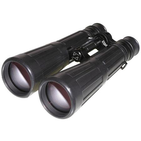 ZeissBGAT Classic Water Proof Roof Prism Binocular Degree Angle of View USA 200 - 202