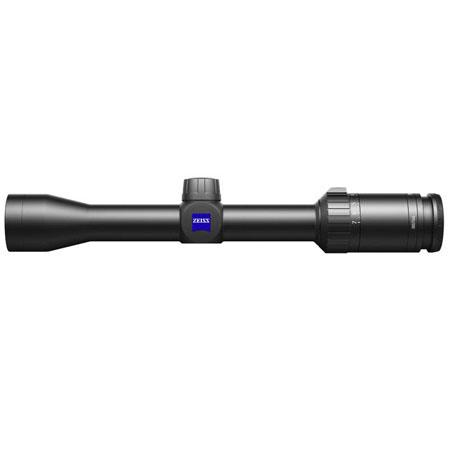 ZeissTerra Riflescope Matte Reticle Hunting Turrets 92 - 233