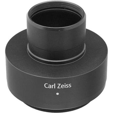 Zeiss Diascope Eyeto Telescope EyeAdapter 131 - 266