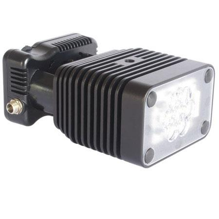 Zylight Z Variable Color Temperature LED Light Head 61 - 694