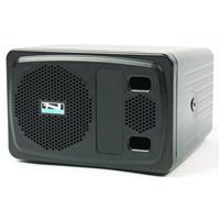Anchor Audio AN X Unpowered Companion Speaker 73 - 369