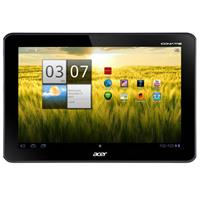 Acer Iconia A gu g Tbl Gy 72 - 443