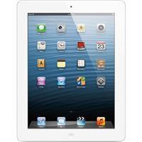 Apple iPad Retina display Wi Fi GB MELLA 178 - 179