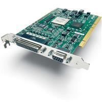 AJA Kona LS SD bit Digital and bit Analog PCI Card Analog and Digital IOs Balanced and Digital Audio 271 - 230