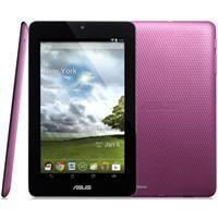 Asus Memopad android Tablet Pk 36 - 720