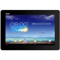 Asus Qhd Andr Tablet 79 - 562