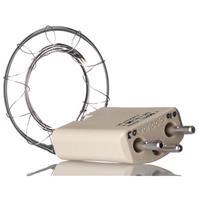 Broncolor Flash Tube J K Unilite Pulso Lamp Bases 40 - 516
