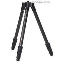 Benro Ct Trvl Flat Trpd Legs Cftl 48 - 348