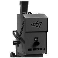 Beseler Pm vc Lightsource blackb 48 - 348