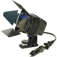 Bescor MPLB ACDC Video Light BRL DC v Bulb PRBATM Battery Charger 48 - 348