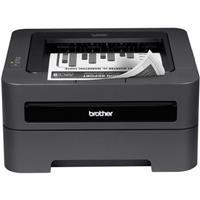 Brother Hldw Wireless Mono Printr 248 - 198