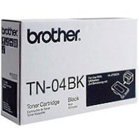Brother Tnbk Bk Toner Cart Pg 21 - 614