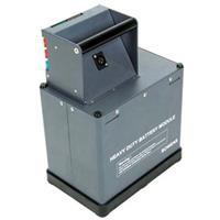 Bowens BW Heavy Duty Battery Module the Explorer Battery Generator 518 - 53