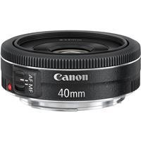 Canon Ef F Stm Lens 17 - 236