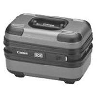 Canon Lens Case For Fl Is Usm 146 - 538