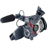 Canon XLS Chip Mini Dv Camcorder Body Only 255 - 428