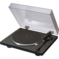 Denon Dpf Fullauto Analg Turntable 146 - 538
