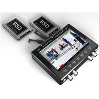Convergent Design GB Solid State Drive Gemini HD Recorder 132 - 175