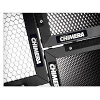 Chimera Degree Honeycomb Grid Set Small Soft Boxes 205 - 198