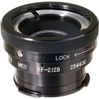Century Optics XF BTele Converter Lens a Bayonet Mount MK II 156 - 574