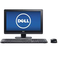Dell Inspiron One Nt Aio gb 222 - 4