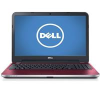 Dell Inspiron Mr Hd Notebk rd 16 - 387